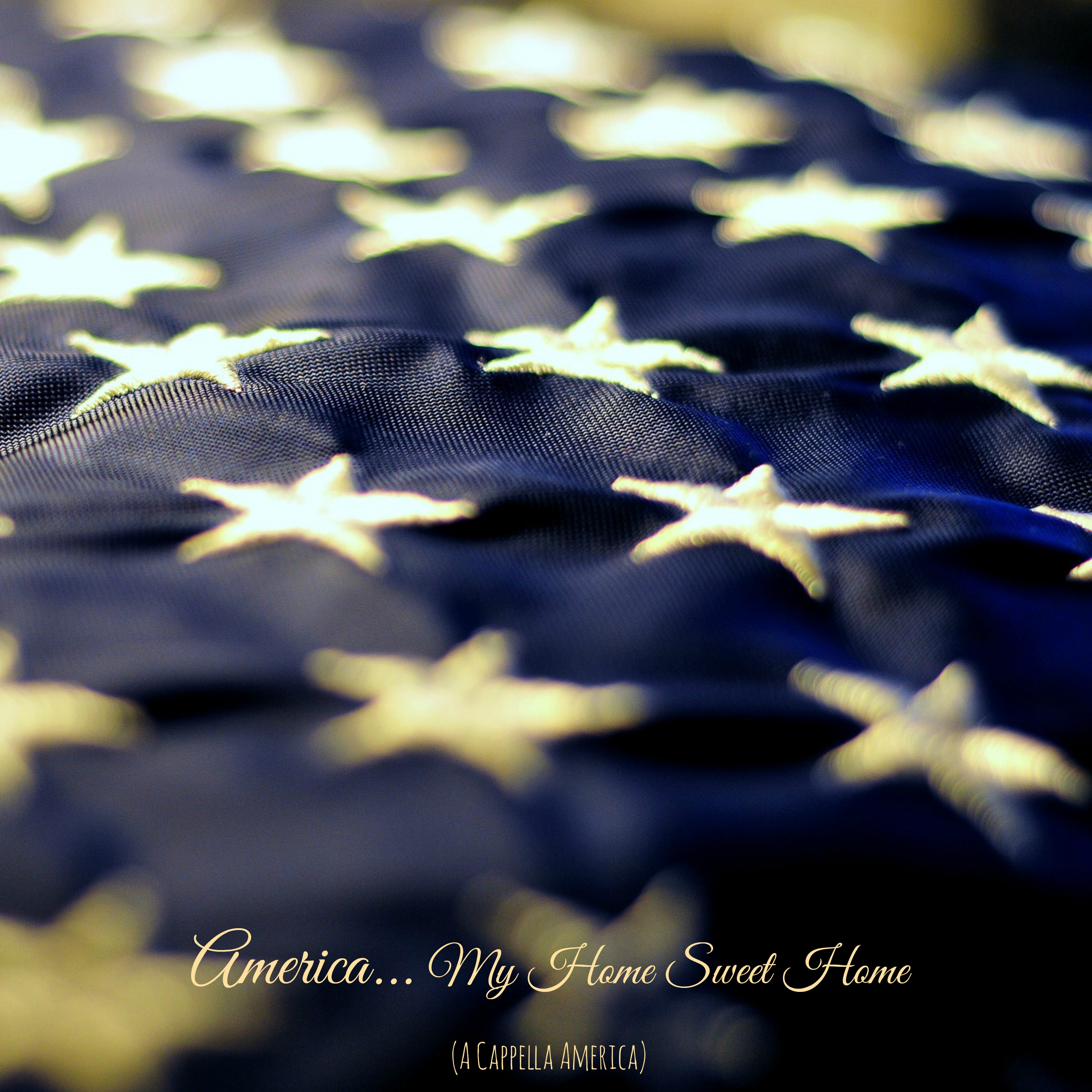 humming the star spangled banner The star spangled banner lyrics by francis scott key 1814 download a printable pdf – the star spangled banner lyrics oh, say can you see by the dawn's early light.